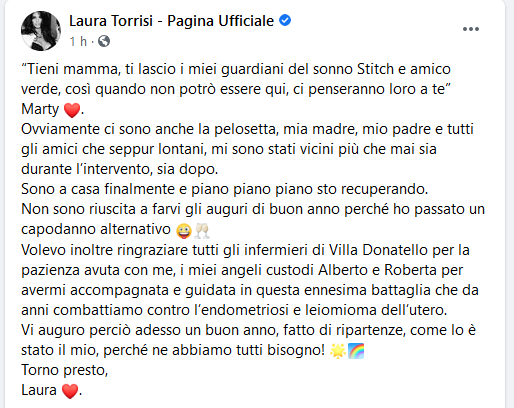 Screenshot_2021-01-04 Laura Torrisi - Pagina Ufficiale Facebook-3