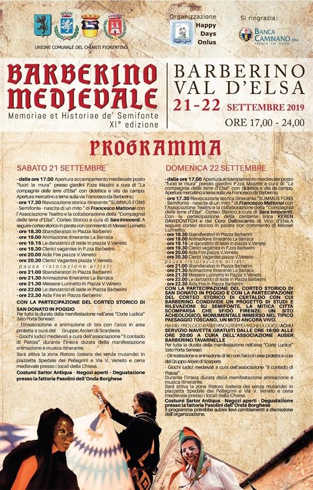 programma-festa-2019-barberino-els-2