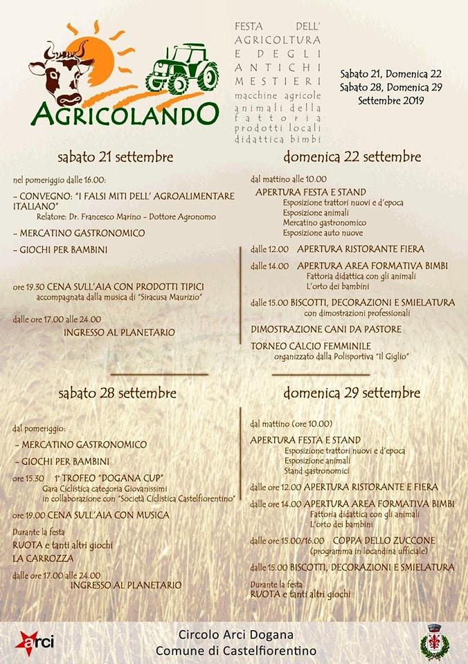 agricolando-3