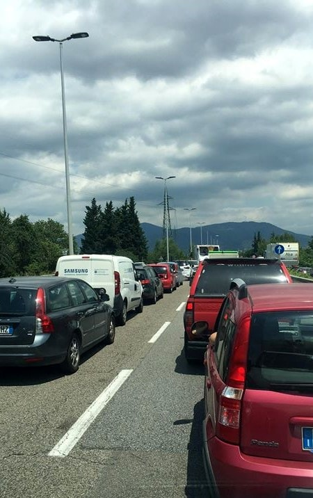 Incidente Viadotto dell'Indiano (1)-2