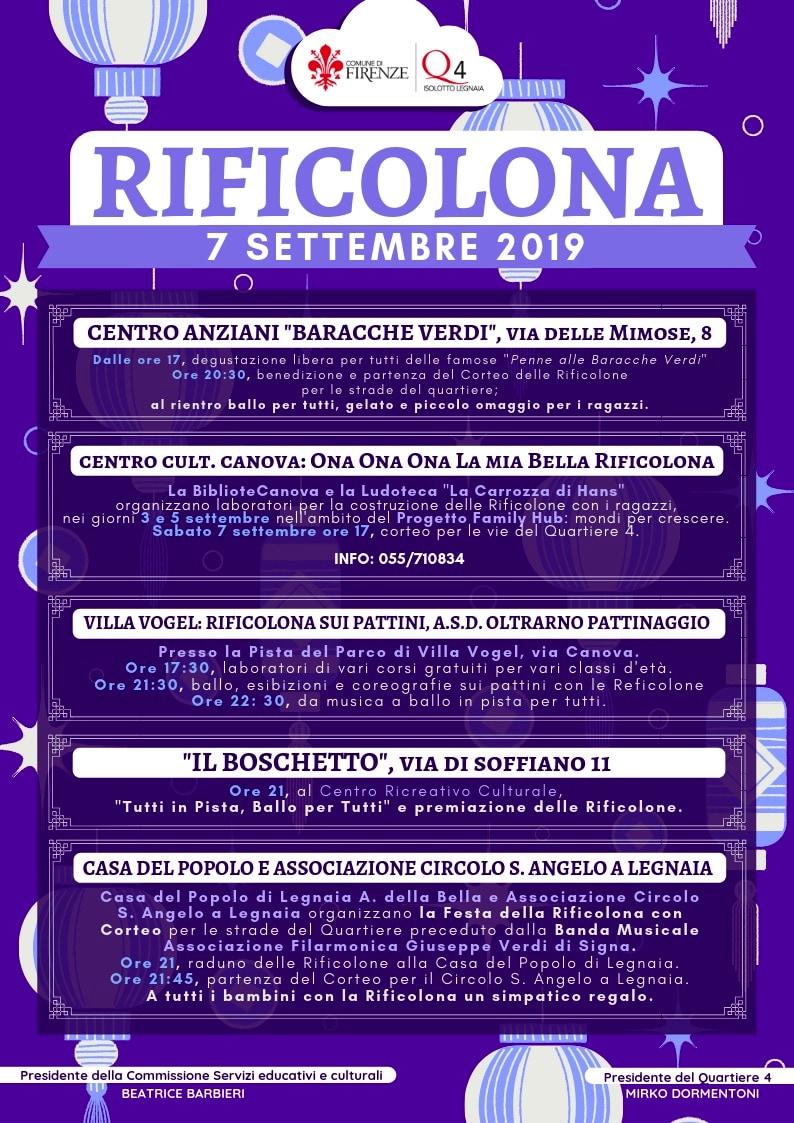 rificolona-q1
