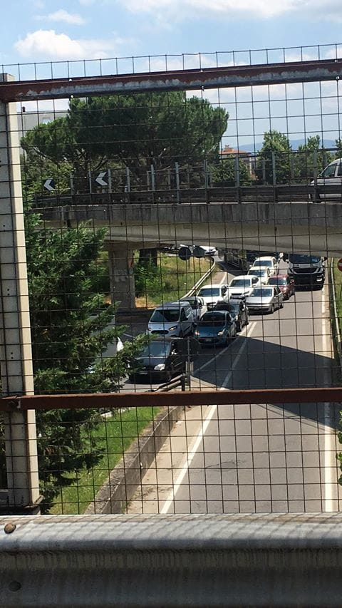 Incidente Viadotto dell'Indiano (2)-2