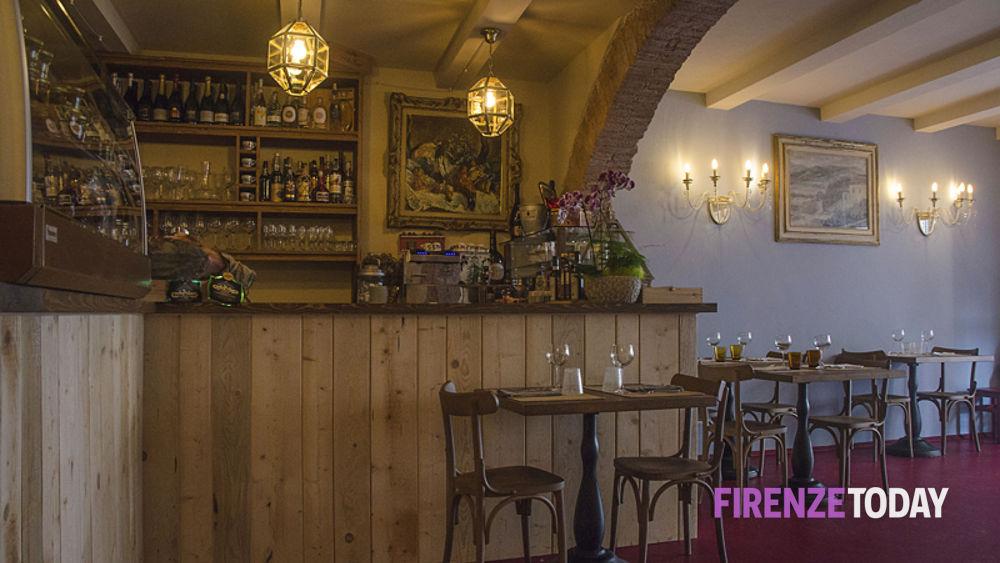 madame ristorante bistrot-6