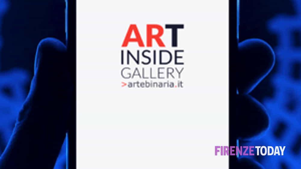 artinside gallery: la prima galleria italiana in realtà aumentata-2