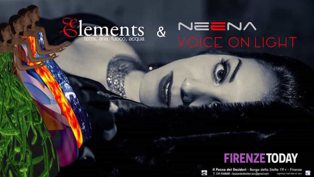 "neena ""voice on light"" + ""elements"" performance di video-mapping-2"