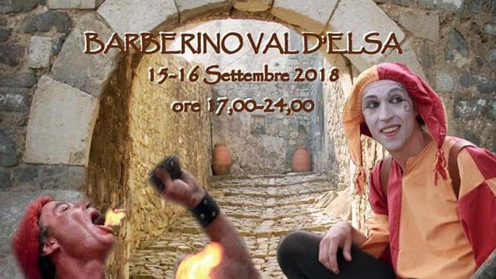 festa-medievale-barberino-2