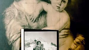 in punta di piedi   una mostra in progress  alla biblioteca universitaria di storia dell'arte-3