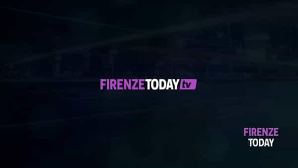 Scuola: primo giorno per di migliaia di alunni / VIDEO