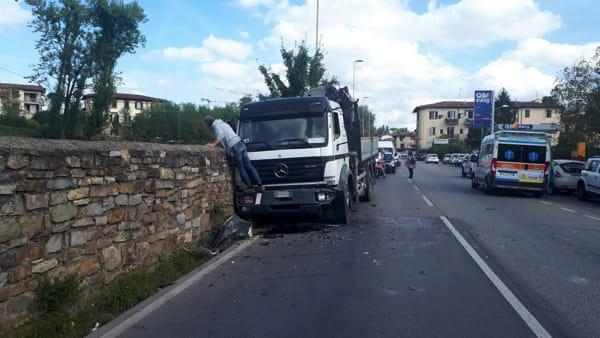 Incidente Via Senese (2)-2