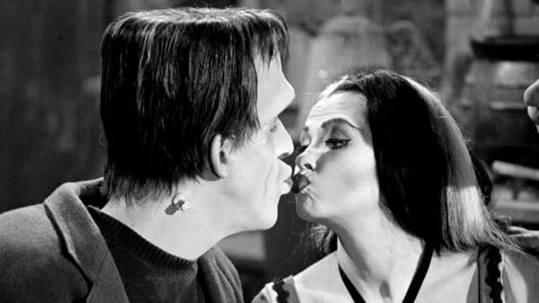 Il Frankenstein, ovvero l'amor non guarda in faccia al teatro Goldoni
