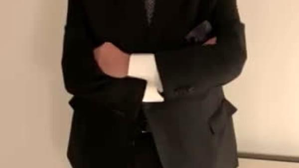 Un mese dalla scomparsa del maestro Zeffirelli: messaggio di Placido Domingo