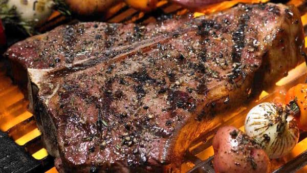 afirenzecigarba | Miglior bistecca alla fiorentina, ecco il ...