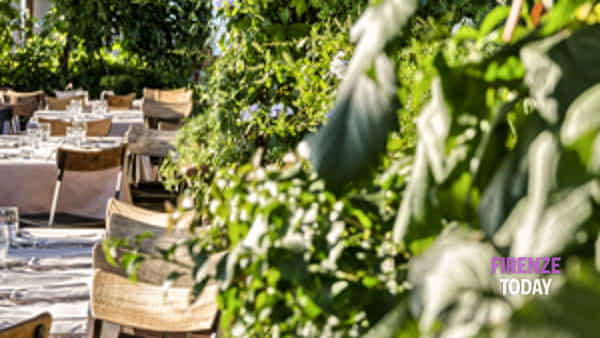 arrivederci terrazza brunelleschi... benvenuto b-roof-6