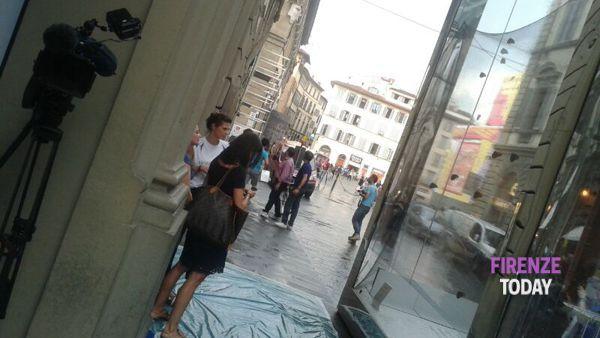 Farfalle Luisa Via Roma  (1)-2
