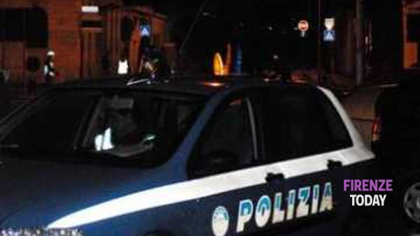 Finge di essere un trafficante di droga, arrestato per estorsione