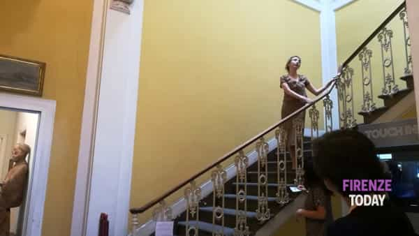 Prospettive femminili a Casa Siviero: visite guidate gratuite