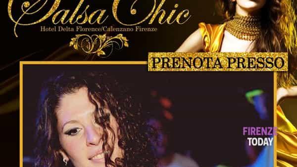 Capodanno 2017: le serate di salsa del 31 dicembre 2016