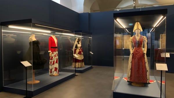 Uffizi, una mostra sulla storia dell'Italia ebraica