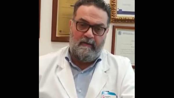 Coronavirus, la gravidanza al tempo del Covid19 / VIDEO