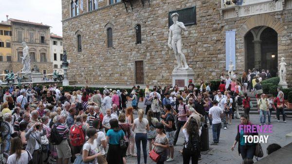 Turismo, tassa di soggiorno in aumento: raddoppia per ...