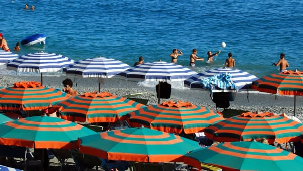 Case in affitto al mare: costa Toscana presa d'assalto, è sold out