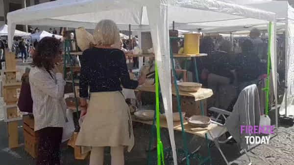 Festa della ceramica 2019 / VIDEO