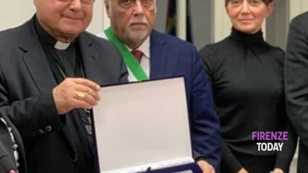 premio tre corone d'oro 2019 a giovanni nerbini-7