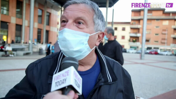 Coronavirus: chi ha paura del lockdown? / VIDEO