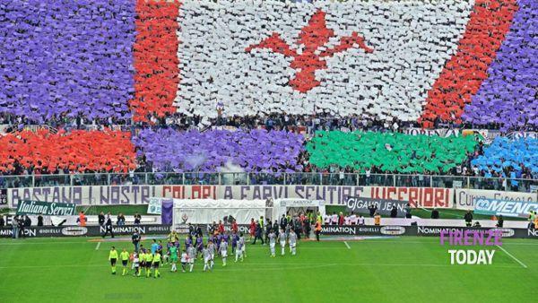 Festa Curva Fiesole 2019