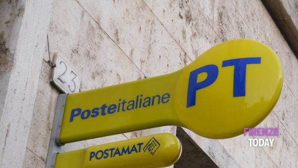 Poste Italiane: in provincia di Firenze e-commerce da record