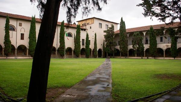"""Santa Maria Novella Day"" il 9 ottobre visite gratuite"
