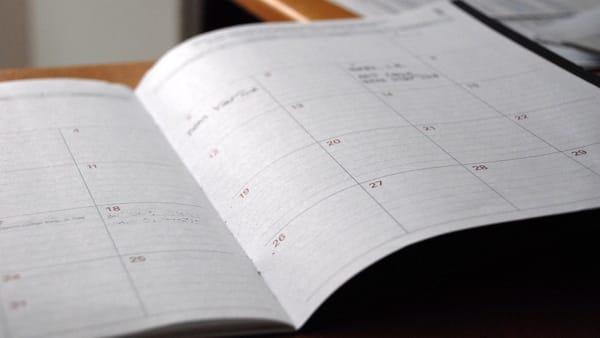 Calendario Esami Unimarconi.Le Migliori Universita Telematiche