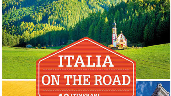 Turismo: Toscana tappa di 'Italia on the road' di Lonely Planet