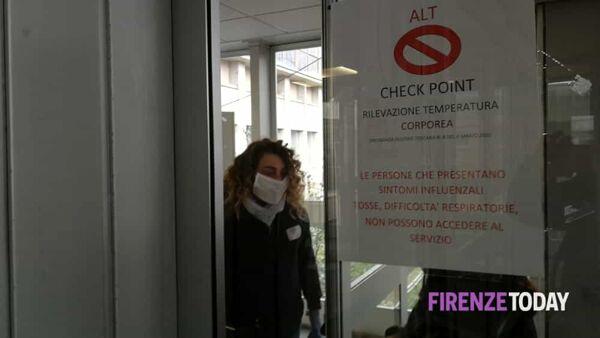 Coronavirus Bollettino 9 Ottobre I Casi In Toscana E A Firenze