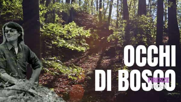 Occhi di bosco, il concerto omaggio a Fabrizio de Andrè