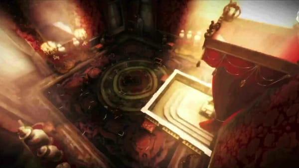 """Esce """"The Medici Game"""": il videogioco per scoprire gli oscuri segreti dei granduchi"""