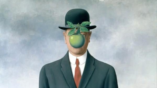 Inside Magritte, la mostra a Firenze