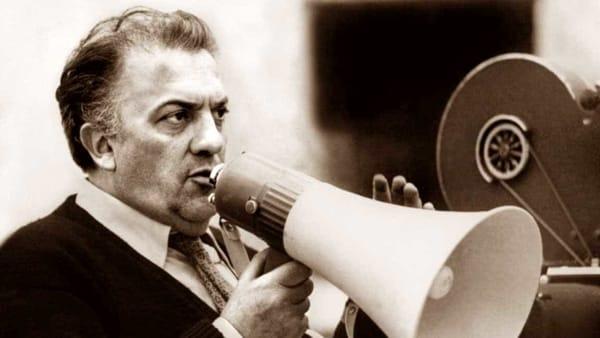 Buon compleanno Fellini: ingressi gratuiti allo Stensen