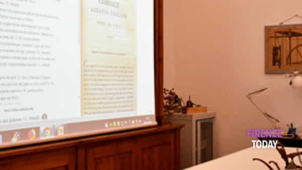 fondazione scienza e tecnica: presentato il giornale agrario online-2
