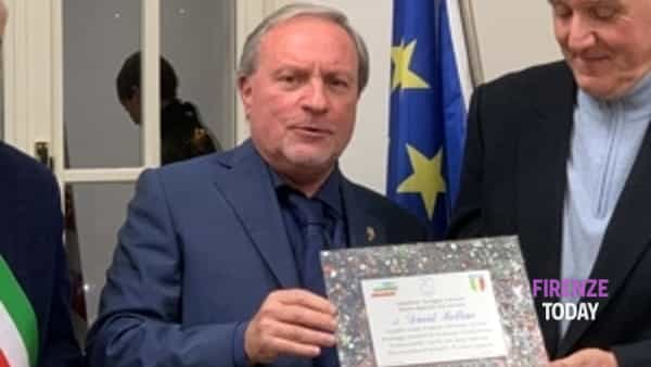 premio tre corone d'oro 2019 a giovanni nerbini-2