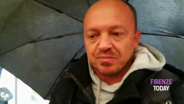 """Terremoto in Mugello (Firenze): """"Ho passato la notte in auto"""""""