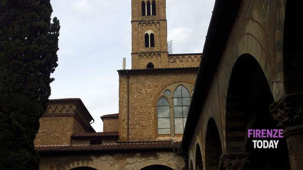 Santa Maria Novella, visite gratuite al complesso durante il periodo natalizio