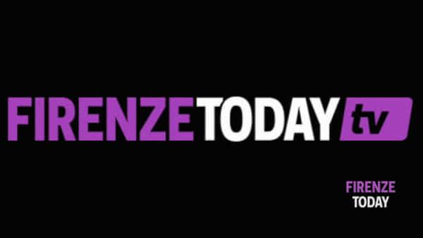 Ultimo saluto a Zeffirelli: onori al Maestro nel giorno del funerale / VIDEO