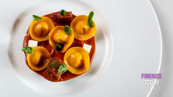 ristorante santa elisabetta-3
