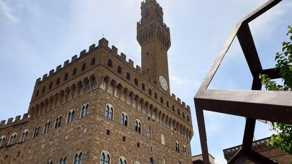 Da Palazzo Vecchio al museo Bardini, le visite gratuite del progetto Amir