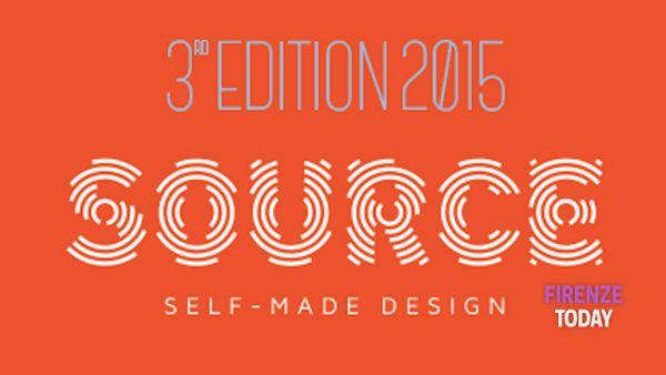 """Torna a Villa Strozzi """"Source self made design"""", la mostra internazionale di design autoprodotto"""