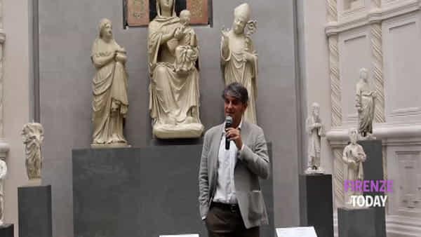 """Duomo, Battistero, Campanile e Museo riaprono gratis: """"Perdite per 20milioni di euro"""" / VIDEO"""