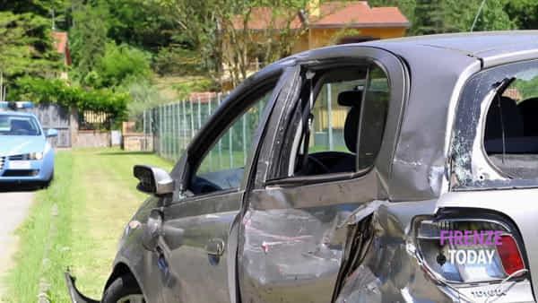 Mugello: muore in moto mentre va al motomondiale / VIDEO