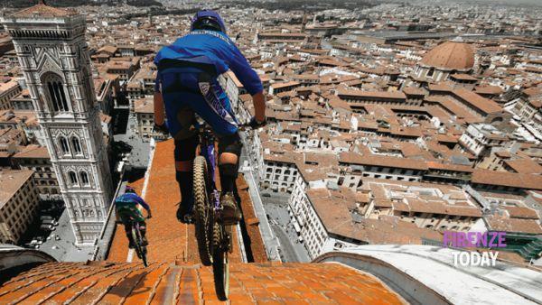 Florence Bike Festival 2014