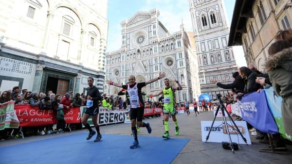 Piazza Duomo Tutti Gli Eventi